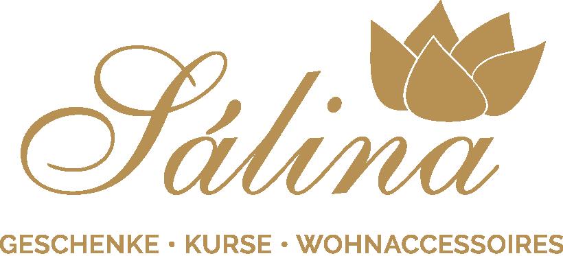 Sálina – Haus der Sinne in Dormagen / Neuss
