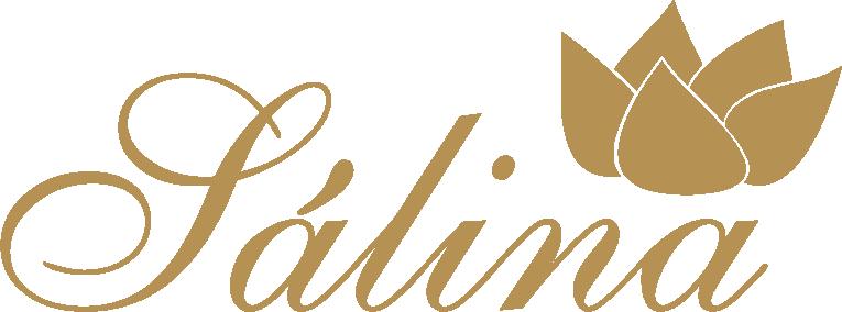 Sálina – Haus der Sinne