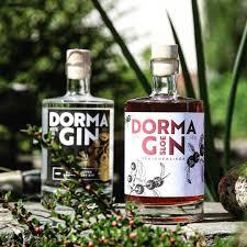 DormaGIN: der Gin aus der Heimat