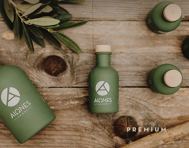 Unser Produkte von Aeons