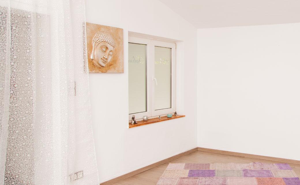 Sálina: Kurse in Nievenheim – gut für Körper und Seele