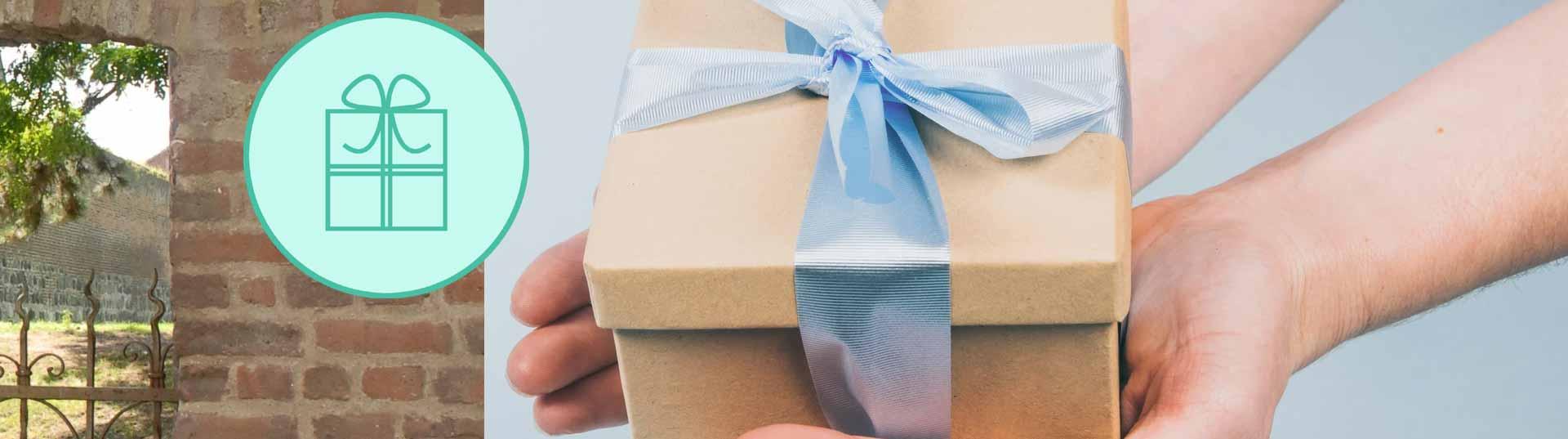 Sálina: Das Lädchen in Zons - Geschenkideen • Wohnaccessoires • liebevolle Kleinigkeiten